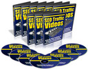 Thumbnail Introducing SEO Traffic Marketing Videos...