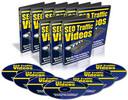 Introducing SEO Traffic Marketing Videos...