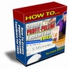 How To Create Profit-Pulling Toolbars For FREE