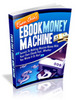 Your Own Ebook Business-In-A-Box