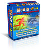 Thumbnail Media Autoresponder Email Software
