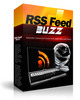 Thumbnail RSS Feed Buzz