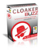 Thumbnail Cloaker Buzz - Link Cloaking Software