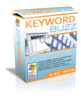 Thumbnail Keyword Buzz - Keyword Research Software