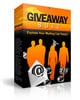 Thumbnail Giveaway Buzz - Giveaway Manager Software