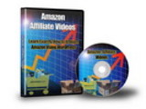 Thumbnail Amazon Affiliate Videos - In MP4 and Flash