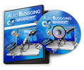 Thumbnail Auto Blogging Revealed - Videos and MP3s