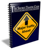 Thumbnail The Secret Traffic Code