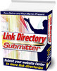 Thumbnail Link Directory Submitter - Directory Submission Software