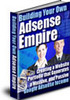 Thumbnail Building Your Own Adsense Empire
