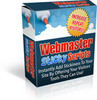 Thumbnail Webmaster Sticky Scripts - Webmaster Tool Generator Scripts