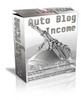 Thumbnail WP Auto Blog Roll Out Script Make Money Blogging