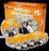Thumbnail Affiliate Marketing 101 Video Tutorials