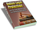 Thumbnail Online Legal Protection For Your Internet Business