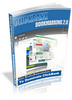 ClickBank Bookmarking 2.0 - Ebook and Audios