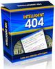 Thumbnail Intelligent 404 Error Page Script