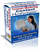 Thumbnail Internet Marketing Contact Manager