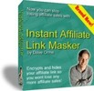 Thumbnail Instant Affiliate Link Masker - Stop losing affiliate commissions