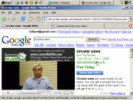 Thumbnail How To Get A Lot More Google Traffic For Free
