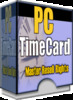 Thumbnail PC Timecard
