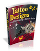 Thumbnail Tattoos and Tattoo Design