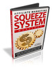 Thumbnail Affiliate Marketing Squeeze System Workshop