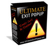 Thumbnail The Ultimate Exit Popup Has Arrived
