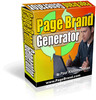 Thumbnail Make Life Easy and Brand Whole Pages with Custom Information