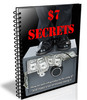 $7 Secrets - How I made $3,000+ in 7 days selling a $7 reports