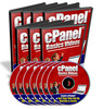 Thumbnail cPanel Basics Videos