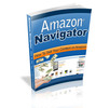 Amazon Navigator Package