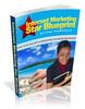 Thumbnail Internet Marketing Star Blueprint