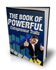 The Book of Powerful Entrepreneur Traits