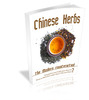 Thumbnail Chinese Herbs - The Modern Counteractant