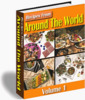 Thumbnail The Ultimate Recipe and Cooking Collection - Part Two
