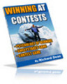 How To Make THOUSANDS Of DOLLAR$ By WINNING At CONTESTS