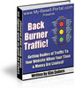 Getting Oodles of Traffic To Your Website