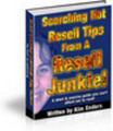 Thumbnail Skip The Newbie Resellers Learning Curve