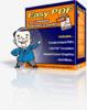 Thumbnail Easy PDF - Create PDF Files In a Few Simple Clicks