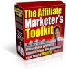 Become A Master Affiliate- With The Affiliate Masters ...