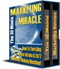 Thumbnail The 30 Minute Marketing Miracle