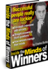 Thumbnail Inside the Minds of Winners - Successful People Really ...