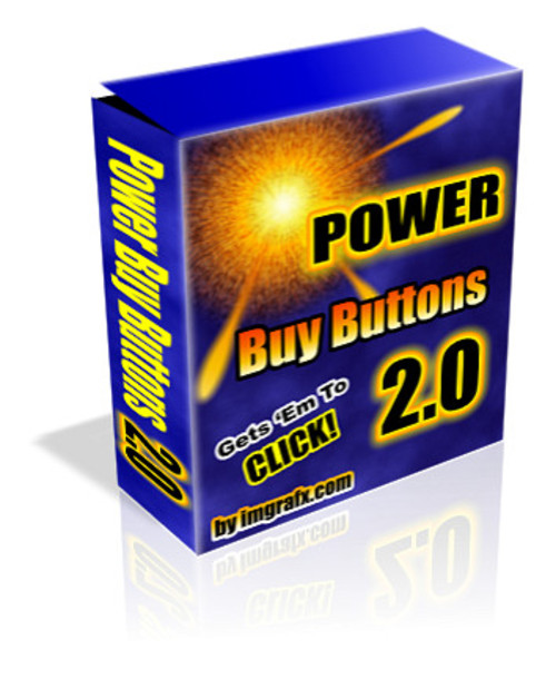 Product picture Power Buy Buttons 2.0