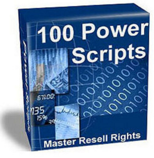 Product picture 114 cgi-perl Scripts For Webmasters - Master Resell Rights