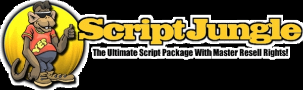 Product picture You Will Get 10 Great  Scripts With Resell Rights